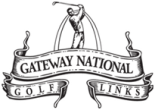 Gateway National Golf Links Online Store