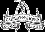 Gateway National Golf Club Online Store